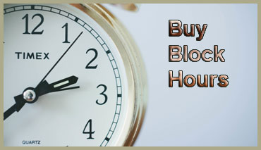 Buy Block Hours