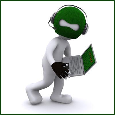 cartoon-hacker-with-laptop-400