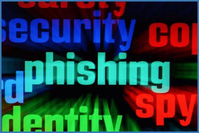 phishing-and-spy