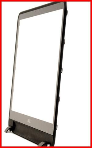 Digitizer-Glass-300