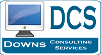 Downs Consulting
